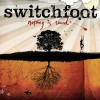 Product Image: Switchfoot - Nothing Is Sound