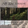 Product Image: Bill Klein - All My Days: An Evening Of Worship With Bill Klein