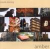 Product Image: Mark Stoney - Amber