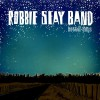 Product Image: Robbie Seay Band - Better Days