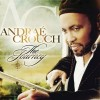 Product Image: Andrae Crouch - The Journey