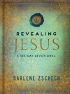 Product Image: Darlene Zschech - Revealing Jesus Devotional