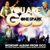 Product Image: One Spark - You Are God