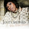 Product Image: Jovita Sheppard - Righteous Rock