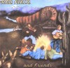 Product Image: Fred Field And Friends - Fred Field And Friends