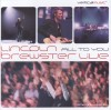 Product Image: Lincoln Brewster - All To You: Lincoln Brewster Live