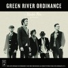 Product Image: Green River Ordinance - Under Fire