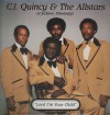 Product Image: C J Quincy & The Allstars Of Jackson, Mississippi - Lord I'm Your Child