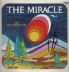 Product Image: Paul Mickelson - The Miracle: An Easter Cantata