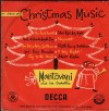 Product Image: Mantovani And His Orchestra - An Album Of Christmas Music