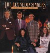 Product Image: Rex Nelon Singers - We Shall Behold The King