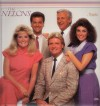 Product Image: The Nelons - Thanks