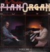 Product Image: Paul Mickelson - Piano Organ Duets Vol 2