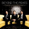 Product Image: Beyond The Ashes - Treasures Unseen