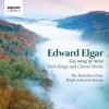 Product Image: Edward Elgar, The Rodolfus Choir, Ralph Allwood - Go, Song Of Mine
