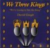 Product Image: David Gough - We Three Kings