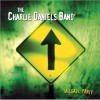 Product Image: Charlie Daniels Band - Tailgate Party