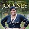 Product Image: Tina Jenkins Crawley - The Longest Journey