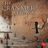 Product Image: Choir of St Michael At The North Gate, Tom Hammond-Davies - The Cranmer Legacy