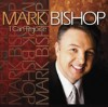 Product Image: Mark Bishop - I Can Rejoice