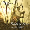 Product Image: Mark Bishop - Fields Of Love