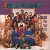 Product Image: Jubelatum Singers - Greatest Hits Vol 1 & Vol 2