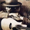 Product Image: Eric Bibb - Diamond Days