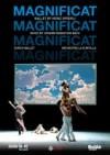 Product Image: Johann Sebastian Bach, Zurich Ballet, Orchestra La Scintilla, Heinz Spoerli - Magnificat