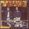 Product Image: Peace - Under The Mercy