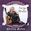 Product Image: Shirley Bates - New Walls