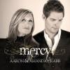 Product Image: Aaron & Amanda Crabb - Mercy