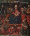 Handel, The English Chamber Orchestra, The Ambrosian Singers - Highlights From Messiah