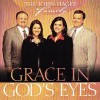 Product Image: John Hagee Family - Grace In God's Eyes