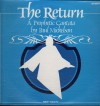 Product Image: Paul Mickelson - The Return: A Prophetic Cantata