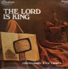 Product Image: Ambassadors Male Chorus - The Lord Id King