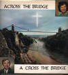 Product Image: Evelyn Angel, Michael Cansdane - Across The Biidge, A Cross The Bridge