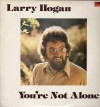 Product Image: Larry Hogan - You're Not Alone