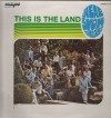 Product Image: Hear & Now Singers - This Is The Land