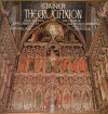 Product Image: John Stainer, David Hughes, The Choir Of Guildford Cathedral, David Rose - The Crucifixion