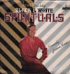 Product Image: Jerome Hines - Jerome Hines Sings Black & White Spirituals
