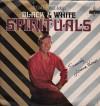 Product Image: Jerome Hines - Jerome Hines Sings Black & White Spirituals