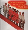 Product Image: Heritage Singers  - Just A Little More Time