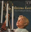 Product Image: The Guildford Cathedral Choir - Christmas Carols From Guildford Cathedral