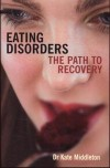 Kate Middleton - Eating Disorders