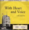 Product Image: With Heart And Voice Choirs - With Heart And Voice