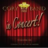 Cory Band - In Concert Vol III