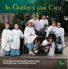 Product Image: The Choristers of Saint Patrick's Cathedral, Dublin - In Dublin's Fair City