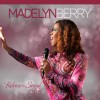 Product Image: Madelyn Berry - Release The Sound