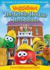 Veggie Tales - The Little House That Stood