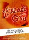 Product Image: Sam & Sara Hargreaves - Engage With God: Multimedia Visual Worship Experiences